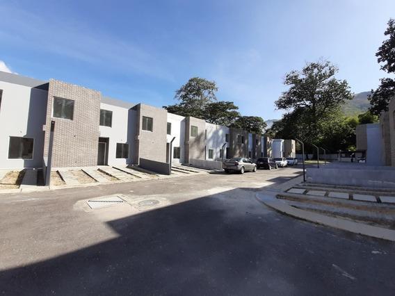 San Diego Consolitex® Bienes Raíces, Cód. Q3529