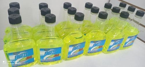 Aceite Pág 46 100 Y 150 Jhonson