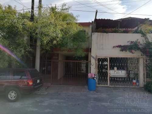 Casa - Ampliación Valle Del Mirador