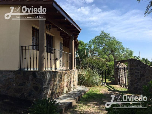 Alquiler Venta Casa Quinta Departamento Terreno Ph Cordoba !