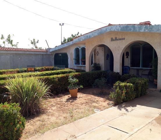 Yarimar Gutierrez Vende Casa # 19-6899