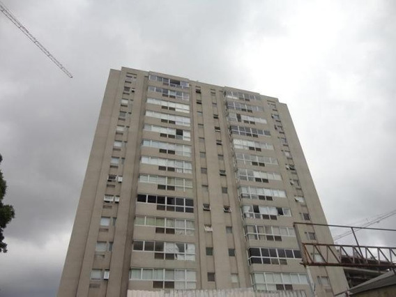 Apartamentos En Venta 11-2 Ab La Mls #20-4580- 04122564657