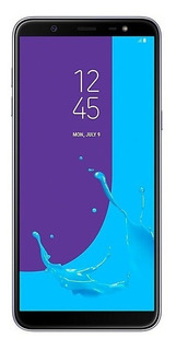 Samsung Galaxy J8 64gb Android 8.0 6 Octa-core 1.8ghz 4g