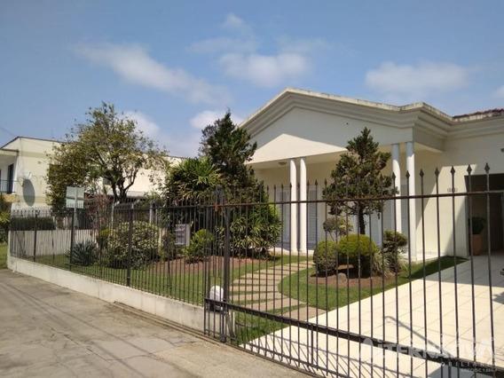 Casa Alto Padrão - 9470