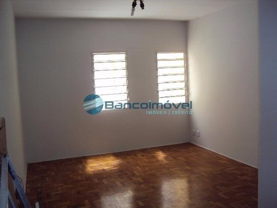 Apartamentos Para Alugar Chapadão - Ap01344 - 4532861