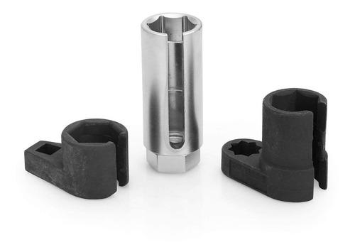 Juego, Kit Dados, Extractores De Sensor De Oxigeno 22mm