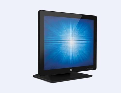 Monitor Touch Screen Elo 1717l Nuevo Gtia. Ventapos