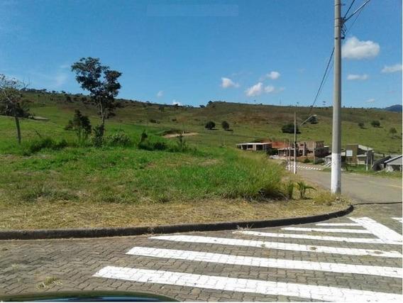 Terreno Em Caçapava Velha, Caçapava/sp De 0m² À Venda Por R$ 140.000,00 - Te431718