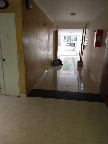 Departamento En Venta - 1 Dormitorio - Nueva Cordoba