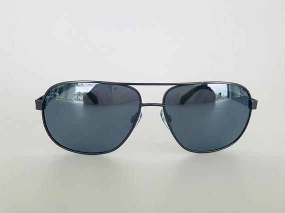 Polaroid Oculos Polarizado Pld 2059/s R80ex 60 14 145 3