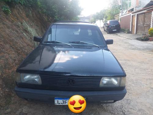 Volkswagen Saveiro Picap