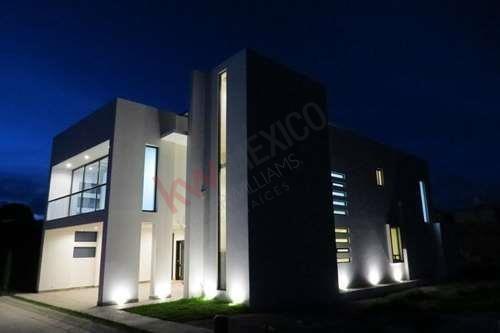 Se Vende Casa En Fracc. Residencial San Jeronimo, San Cristóbal De Las Casas.