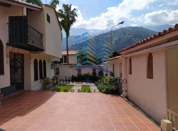 Casa En El Carrizal, Merida