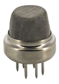Sensór De Gás Mq-5 - Pronta Entrega!