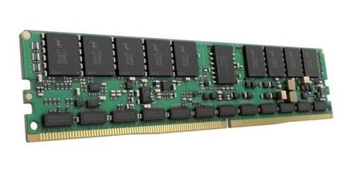 02 X Mem16gb Ddr4 Ecc P/ Dell R230 R330 T130 T30 T330 C/nfe