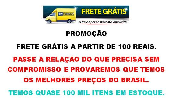 Anel Pistão Segmento Cb 300r 1.00 P *