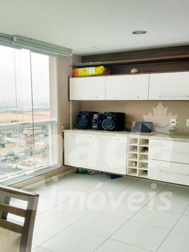 Ref.: 4905 - Apartamento Em Osasco Para Venda - V4905