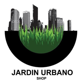 Carbonato De Sodio (soda Solvay)5 Kilos - Jardin Urbano Shop