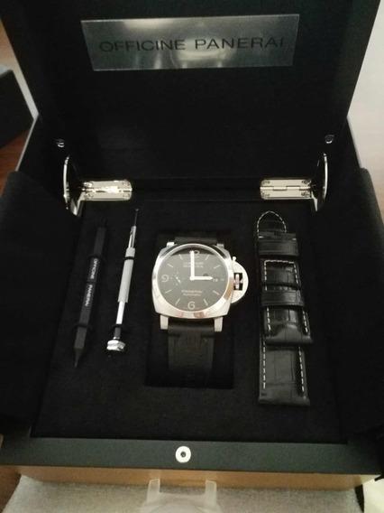 Reloj Panerai Original !!