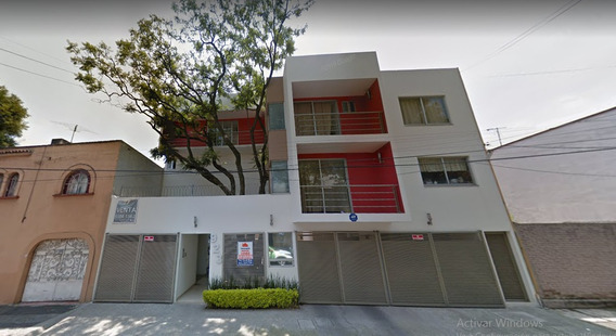 Casa En Portales Sur Mx20-hp7217