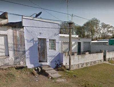 Casa, Pedro Giralt En Venta
