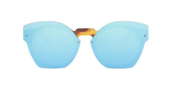 Gafas De Sol Mr Boho Protección Total Uv400 N3