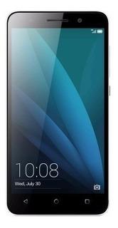 Huawei Honor 4x Dual Sim 13 Mega Pixeles Octacore