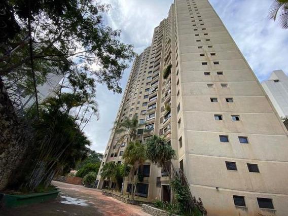 Apartamentos En Venta 4-2 Ab La Mls #20-6570- 04122564657