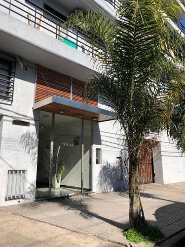 Departamento En Alquiler En Zona Centro