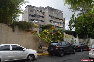 Apartamentos En Venta Rah #19-13158 Bello Monte