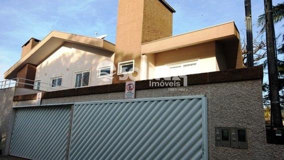 Casa Frente Mar Com Piscina! - Smv060 - Smv060