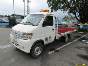 Chana Star Pick-up Sc 1025