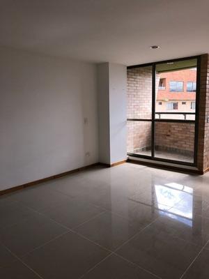 Apartamento En Venta Aves María 899-273