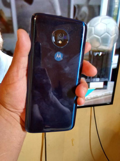 Celular Moto G7 Power 64gb