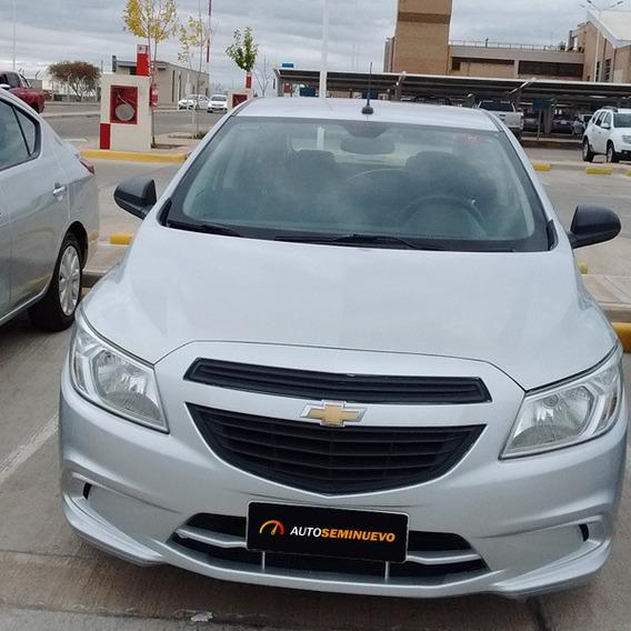 Chevrolet Onix Joy - Tucuman - Excelente Estado