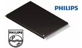 Memoria Philips 42pfl3007d 32pfl3007d 47pfl3007d Gravada