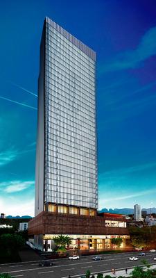 Desarrollo ¡lola! Torre Loma Larga