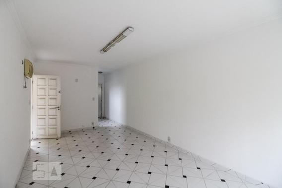Casa Com 2 Dormitórios E 2 Garagens - Id: 892963857 - 263857