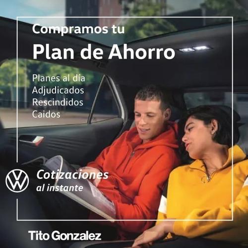 Venta De Planes De Ahorro Volkswagen, Ya Agrupados