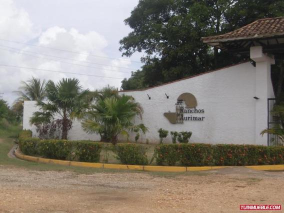 Casas En Venta Mls # 19-11833