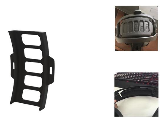 Ajuste Reposição Arco Headband Razer O Man War Resistente