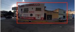 Propiedad En Venta Sobre Calle Marti Y Zona 11 Avenida Zona2