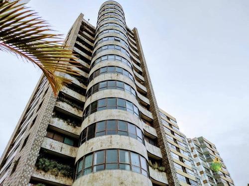 Apartamento À Venda, 460 M² Por R$ 2.900.000,00 - São Lázaro - Salvador/ba - Ap0946