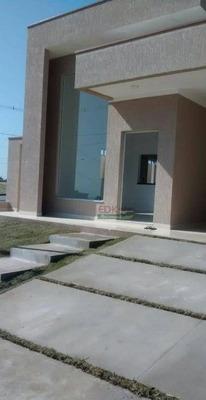 Ótima Casa , Condomínio Reserva O Vale , Caçapava - Ca2223