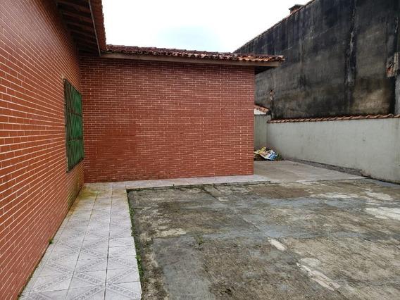 Casa Em Itanhaém - 1942 - 34081090