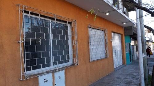Local/galpón En Venta Y En Alquiler , Laferrere