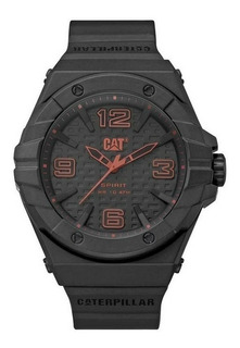 Reloj Cat Spirit Ii Le.111.21.134