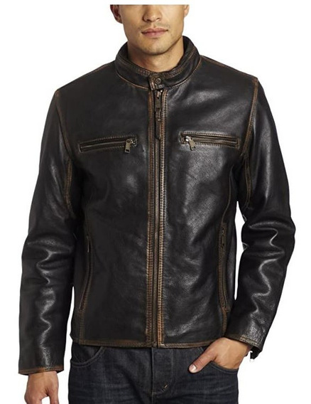 Campera Andrew Marc New York