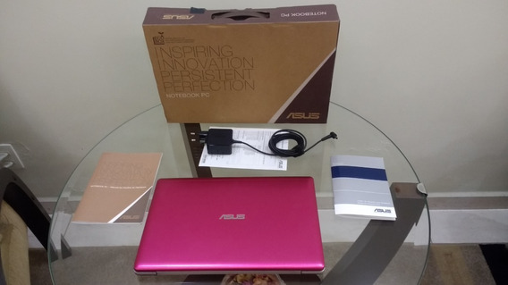Notebook Touch Screen