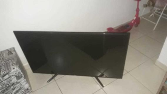 Tv Philco 42 Modelo Ph42b51dsgwa